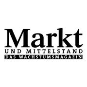 markt-mittelstand-articly-app.png