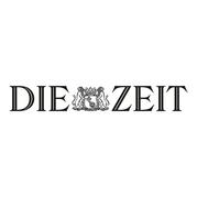 die-zeit-articly-app.png