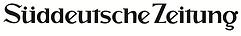 Sueddeutsche-Zeitung-Audicle.png