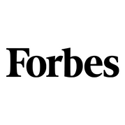 forbes-articly-app.png