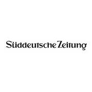 sueddeutsche-zeitung-articly-app.png