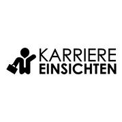karriere-einsichten-articly-app.png