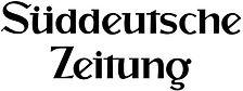 csm_SueddeutscheZeitung_Logo_bfb2fcd9ab.