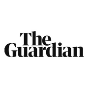 the-guardian-articly-app.png