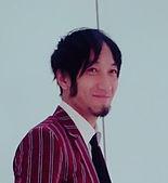h_kokubo.JPG