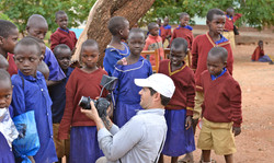 KitariniSchool_Tanzania2