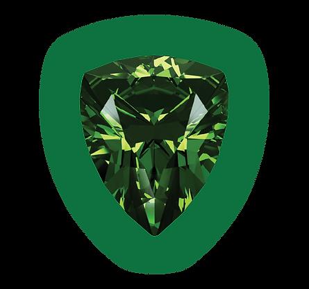 Gemstone_V2.png