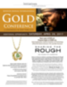 IAC_GoldConference_SharingTheRough_2.jpg