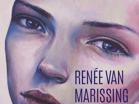 Renée van Marissing: chroniqueur van de menselijke zwakheid