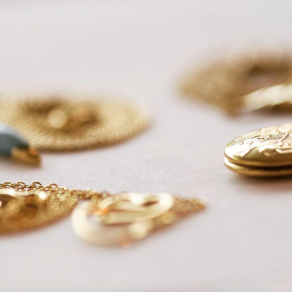 Project Goldplate Janz