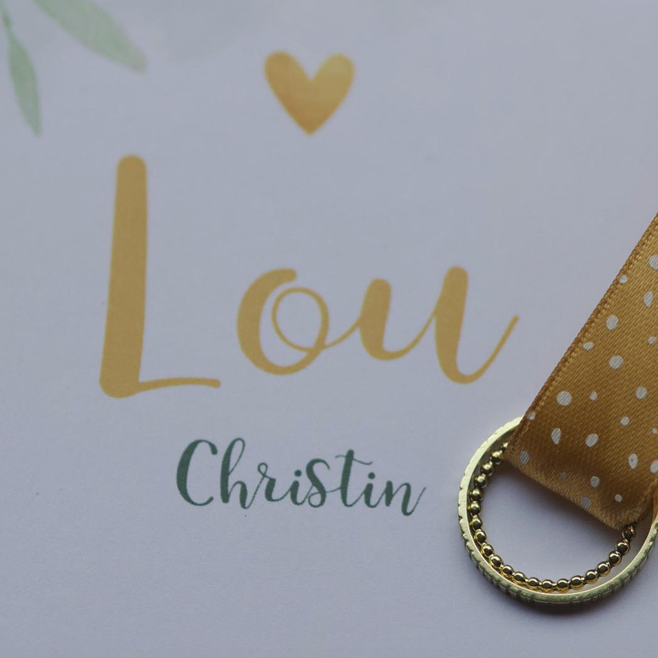 Project Loulou