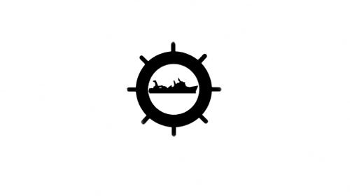 Maretec Shipbrokers