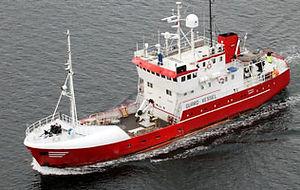 SV-240-photo.jpg