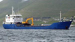 CS-508-photo.jpg