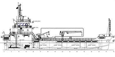 TK-290-profile.jpg