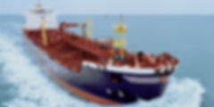 IMO 2 tanker for sale. This oil and chemical tanker for sale, is eposy coated has 7 grades and FRAMCO cargo pumps.