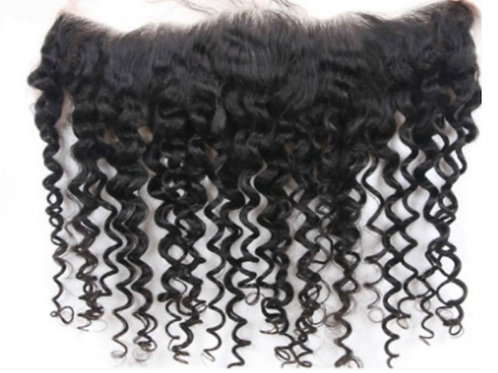14in -16in 13*4 Deep wave Frontal