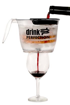 DP-Wine.png