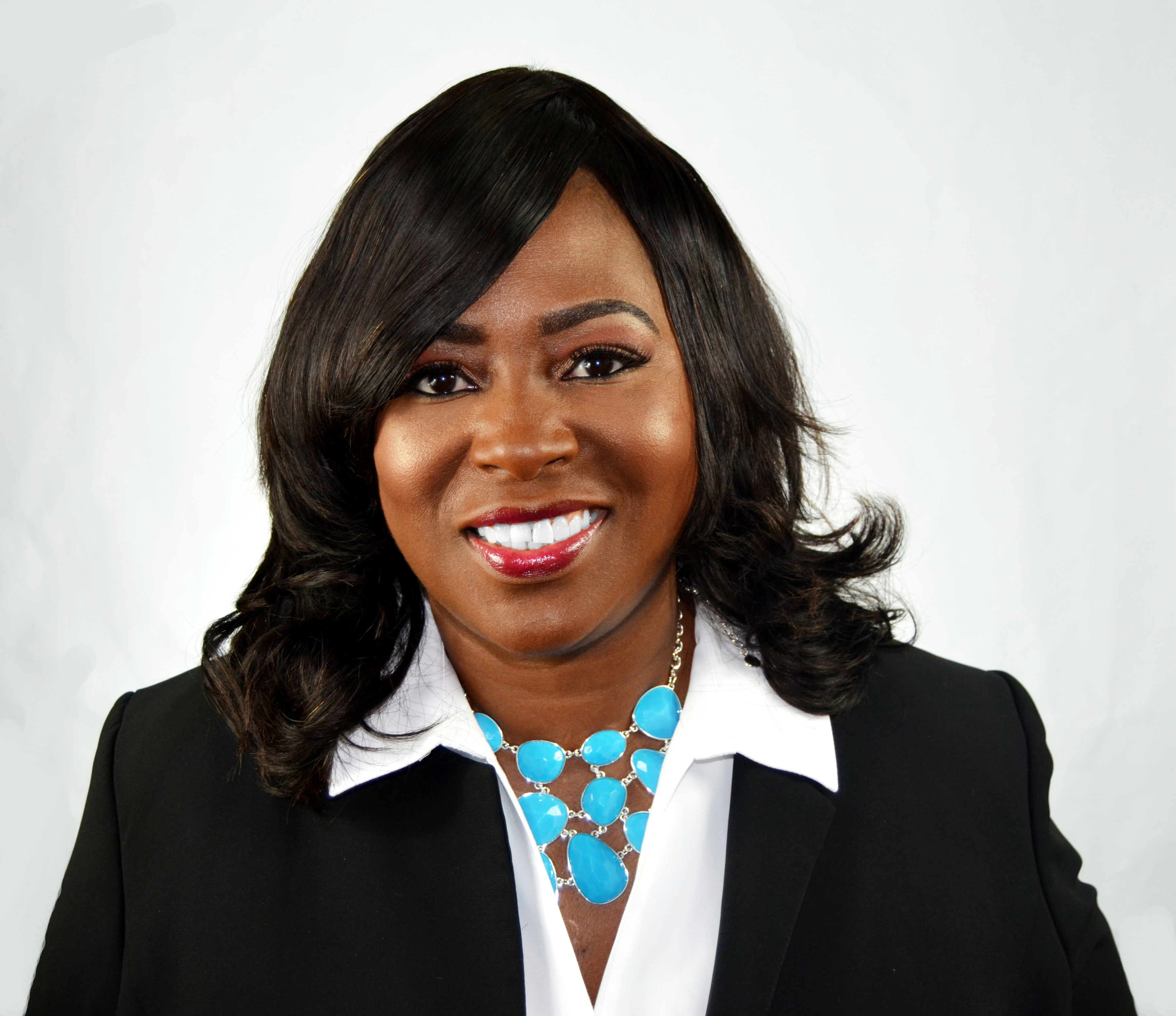 Dr. Marlene Carson
