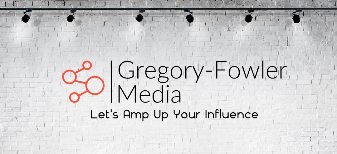 NEWS | Branding Agency | Gregory-Fowler Media | United States