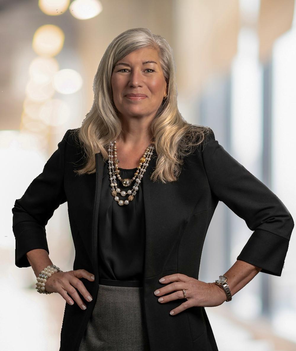 Susan A. Moussi