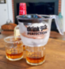 Bourbon Photo DP 1.jpg