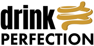 new logo chip.png