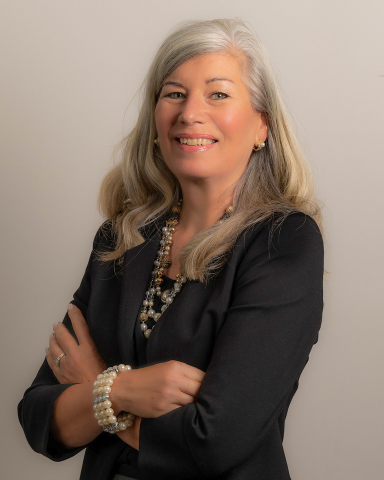 Susan A. Moussi, CPA, CFP®, CDFA SMD Tax & Divorce Financial Planning Consultants, Inc.