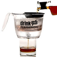 DP Bourbon-3_edited.jpg