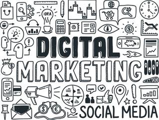 El Vaquero Media LLC Is Searching For A Marketing/PR Intern: Paid Internship ($10/hr)-Earn While You