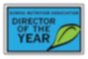 SNA award DIRof_the_YR.jpg