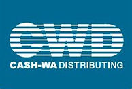 cash wa.JPG