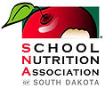 Logo SNAsouth dakota COLOR 2014.jpg