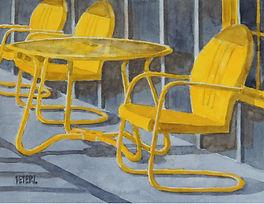 steel_chairs.jpg
