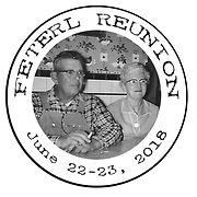 Feterl_Reunion3.jpg