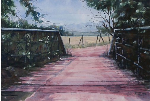 Country_Bridge.jpg