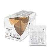 Gammex Latex Sensitive