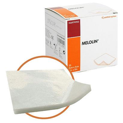Melolin
