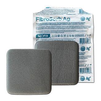 Neofix Fibrosorb Ag