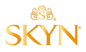SKYN® Безлатексные презервативы на основе технологии SKYNFEE