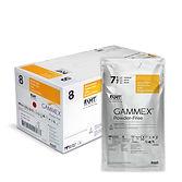 Gammex Powder-Free with AMT