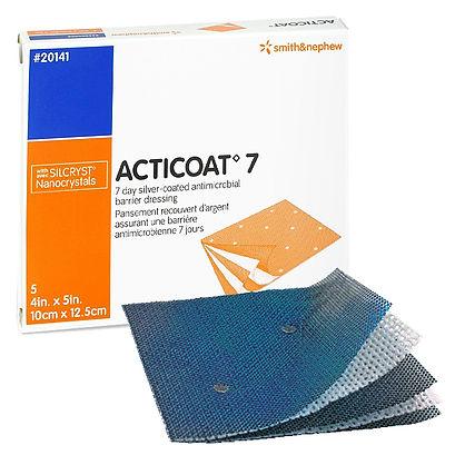 Acticot 7