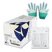Gammex PI PLUS Glove-in-Glove