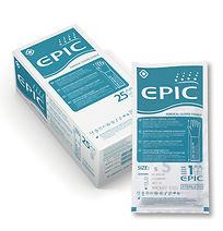EPIC 400