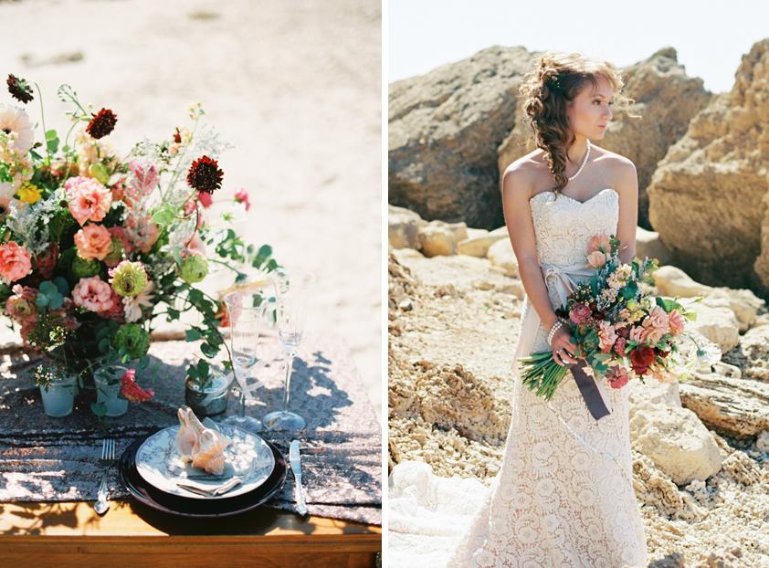 Bride-Floral-Table-Escape
