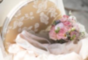 עיצוב חתונה בסגנון עכשווי ומרגש