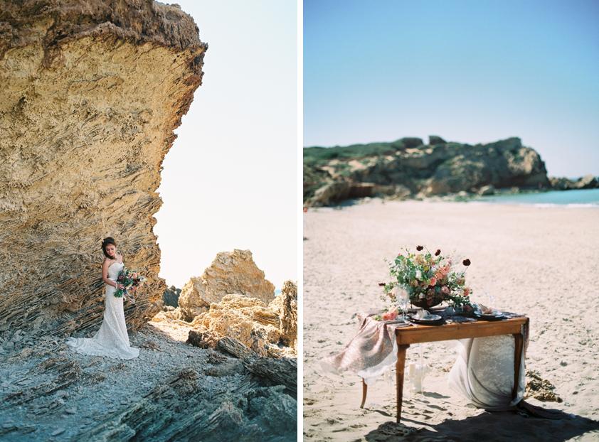 Bride-Flowers-Arrangement