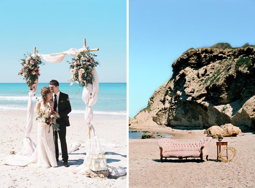 Wedding-Ceremony-Arch-Beach