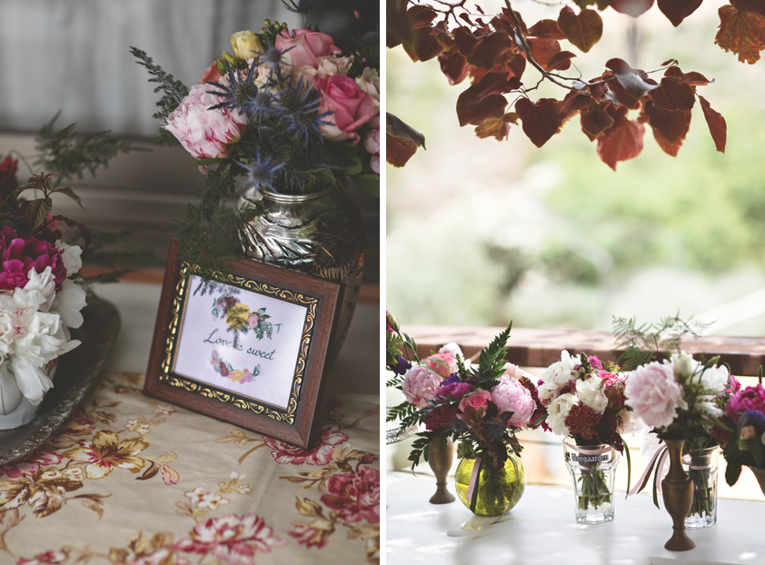 Wedding-Floral-Decor