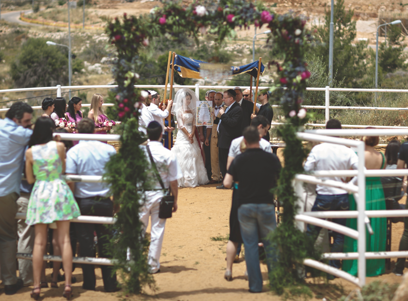 Wedding-Ceremony-Chuppah